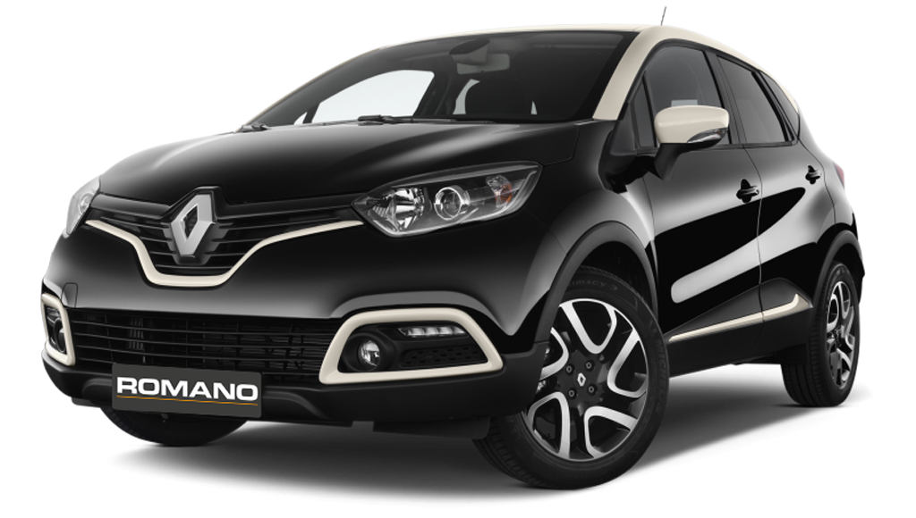 renault captur 1 5 dci 90cv energy zen autocarro n1. Black Bedroom Furniture Sets. Home Design Ideas