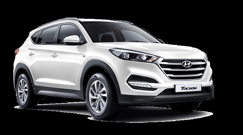 di modo attraente prezzo più economico Scoprire Hyundai Tucson Noleggio Lungo Termine. | Romano Automobili BNLT.