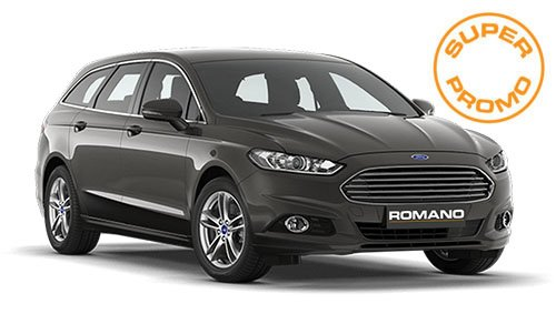 ford-mondeo-magnetic-grey