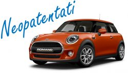 MINI (NEO PATENTATI)